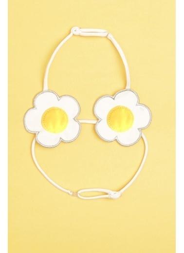 BG Baby Bikini Sarı